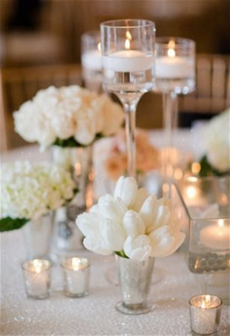 stemmed glass candle holders   xw