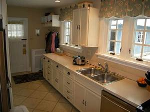 kitchen remodel what would you do 1580