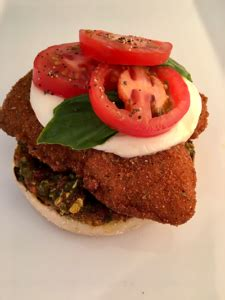 After making our simple salisbury steak meal with you the ingredients patties: Breaded Mozzarella Patties : Patty Bs Delivery Order Online Dover 34 Dover Point Rd Ste 1 ...