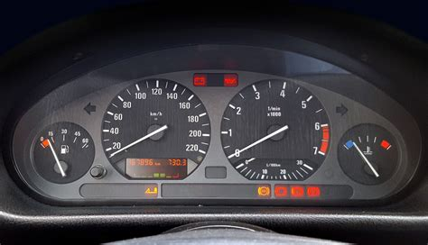 Is The Check Engine Light Of Your Car Flashing? Here's