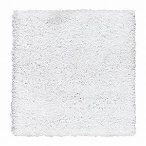 Teppich Fußbodenheizung Ikea : ikea spiel teppich langflor hochflor l ufer br cke wei ebay ~ A.2002-acura-tl-radio.info Haus und Dekorationen