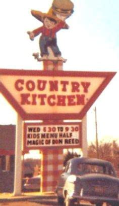 country kitchen restaurant 1000 images about missouri facts events places 2873