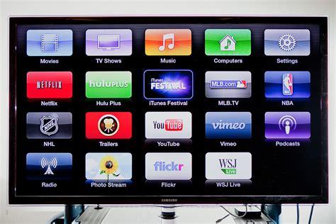 iphone    apple tv alternative