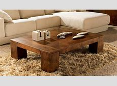Coffee Table marvellous value city furniture coffee