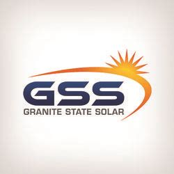 granite state solar reviews solar companies best company
