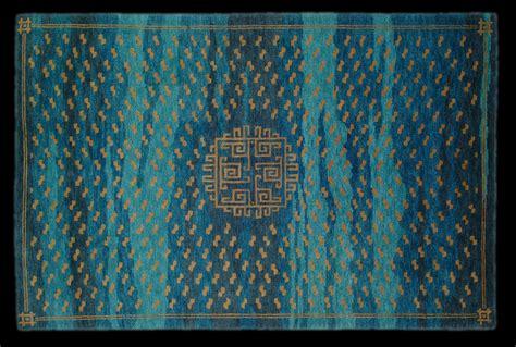 tappeti tibetani dal 1999 tappeti tibetani di olmes carretti