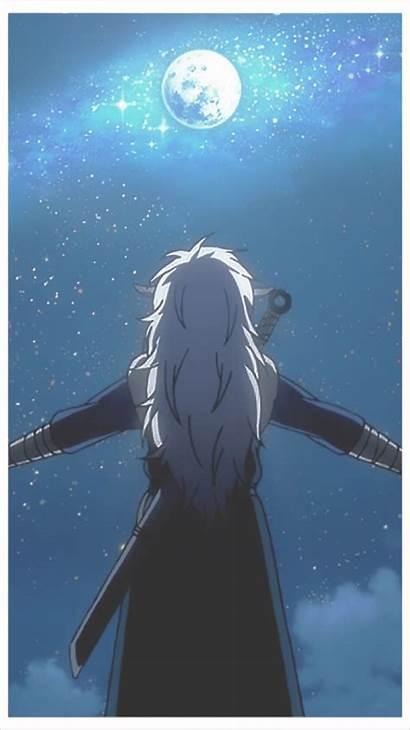 Yona Akatsuki Anime Dragon Iphone Dawn Ah
