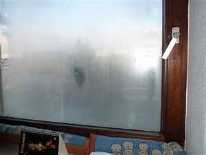 Draußen Kalt Fenster Nass : fenster von innen feucht home ideen ~ Markanthonyermac.com Haus und Dekorationen
