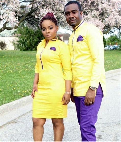 Senator Styles For Couple 15 Best New Looks Jijing Blog