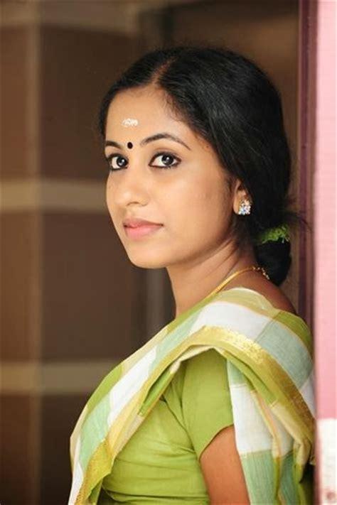 tamil actress jyothi images jyothi krishna malayalam tamil movie actress images
