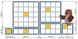 Kallax Regal Maße : expedit regal typen abmessungen 930 vu armarios pinterest different types shelves and ~ A.2002-acura-tl-radio.info Haus und Dekorationen