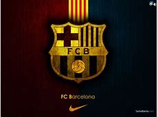 Football HD Wide Wallpapers I Footballers & Club Players