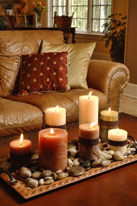 ideas  create  romantic mood  candles
