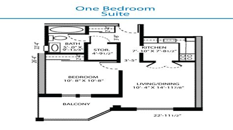 1 open floor plans open floor plans 1 bedroom 1 bedroom floor plans one