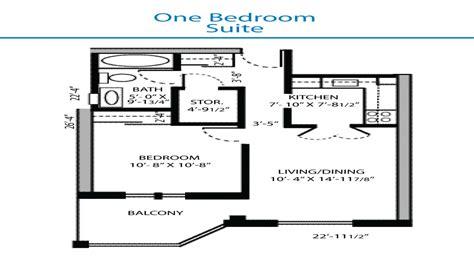 one bedroom floor plan open floor plans 1 bedroom 1 bedroom floor plans one
