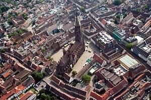 Veranstaltungen Freiburg Heute : freiburg st dtereise 20 tipps sehensw rdigkeiten blick ~ Yasmunasinghe.com Haus und Dekorationen