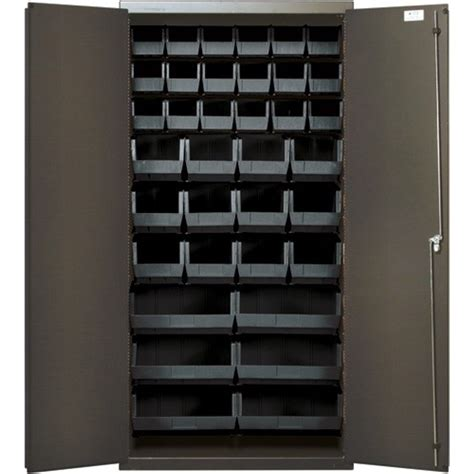 Stack On Security Cabinet Accessories by Heavy Duty Bin Cabinet And Storage