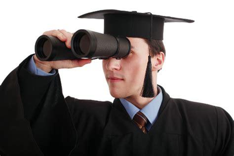 college majors  todays economy