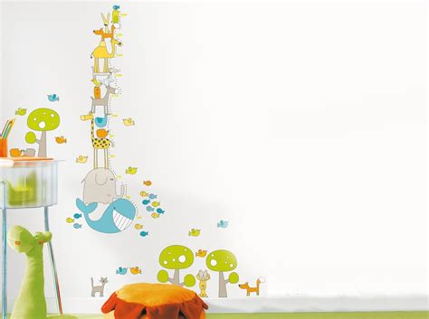 stickers muraux chambre bebe tableau led york leroy merlin toile led