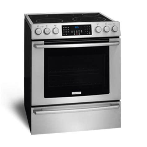 gas cooktop reviews kitchenaid gas range reviews 2012 36 inch gas range gas