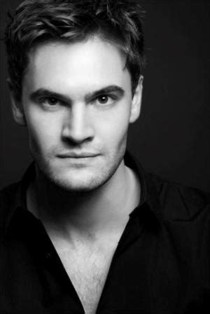 tom bateman hyde tom bateman jekyll and hyde tv series wikia fandom