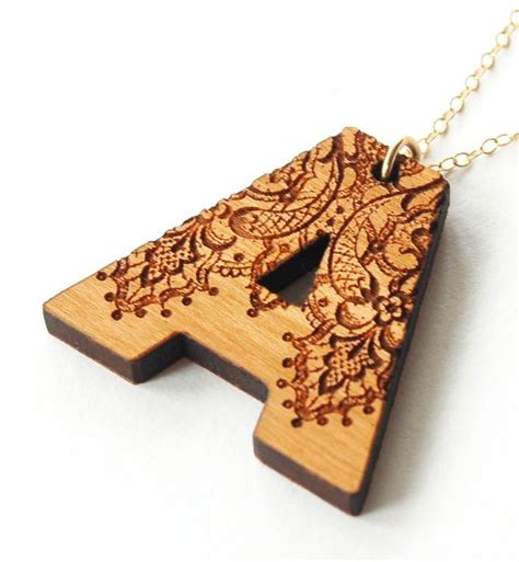 17 best ideas about wood laser engraving on pinterest
