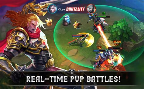 Download Best Mobile Game