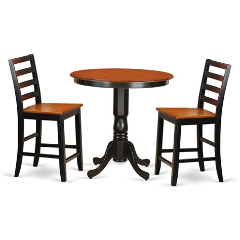patio furniture on sale wooden importers jackson 3 counter height pub table