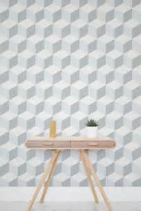 Bedroom Wallpaper Ideas Uk by 1001 Mod 232 Les De Papier Peint 3d Originaux Et Modernes