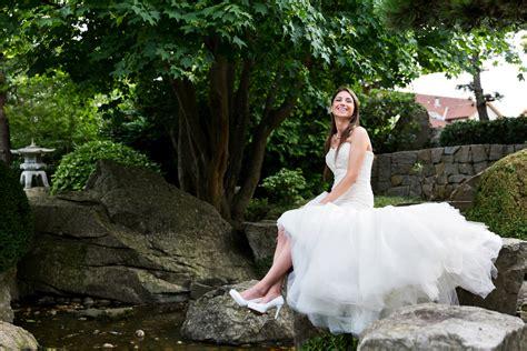 Japanischer Garten Freiburg Im Breisgau by Brautpaar Fotoshooting Freiburg Hochzeitsfotografin