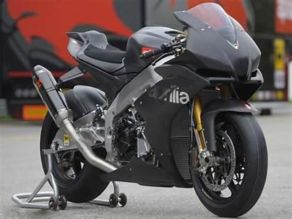 Aprilia Bikes Wallpapers Motorcycles 500cc Bike Motorcycle