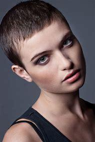 Very Short Pixie Haircuts Women