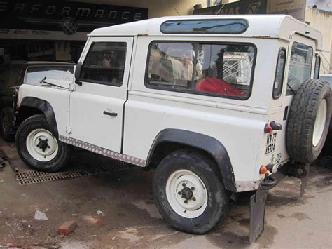 land rover jeep defender for sale 100 land rover truck for sale bespoke cars the uks