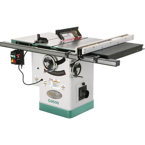 best portable table saw 2017 this is the best table saws in 2017