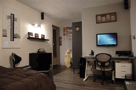 couleur chambre homme déco chambre homme exemples d 39 aménagements