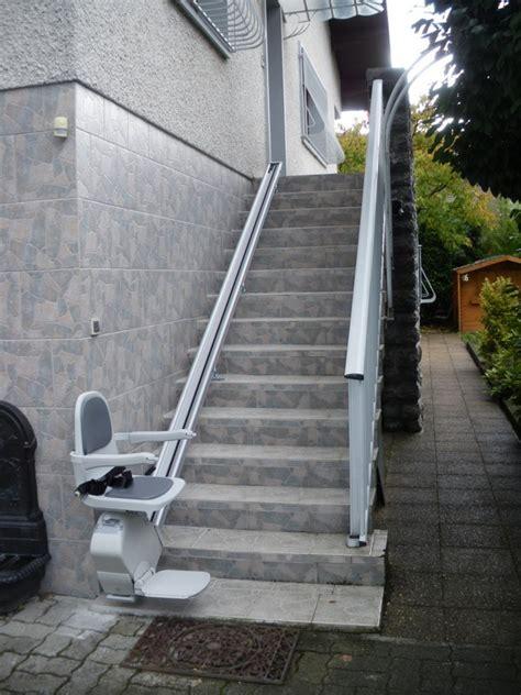 chaise monte escalier prix prix monte escalier meilleures images d inspiration pour