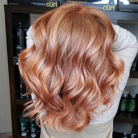 paul mitchell hair color paul mitchell hair color paul mitchell hair colors hair