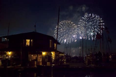 Wooden Boat Show Seattle Wa by Lake Union Wooden Boat Festival Seattle Wa Woodenboat