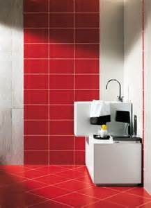 wall tile designs bathroom numerous styles and shapes of bathroom wall tiles which you can choose for decorating your