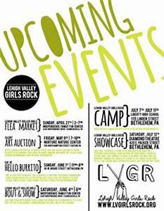 poster ideas on Pinterest | Event Flyers, Flyer Design and ...