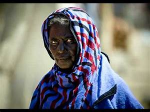 AFAR PEOPLE FROM DANAKIL by ERIC LAFFORGUE - YouTube  People