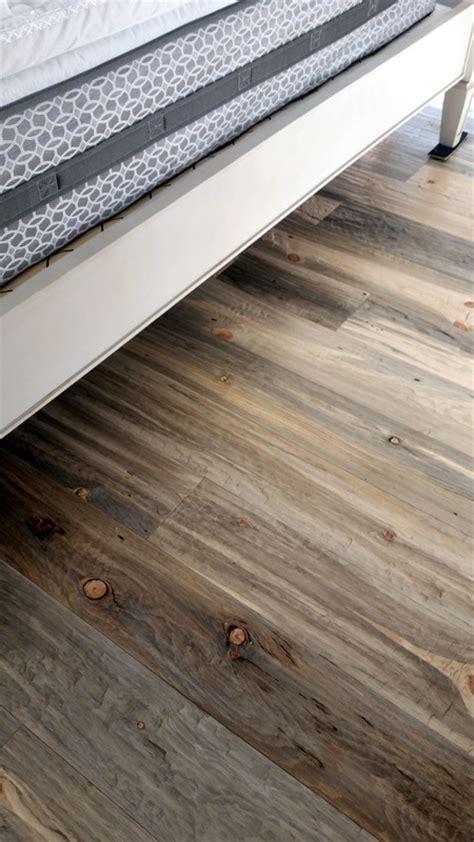 Beetle Kill Pine Flooring by Beetle Kill Pine Walls Floors Sustainable Lumber Company