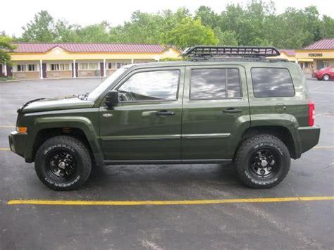 jeep patriot lifted jeep patriot lift google search jeep patriot