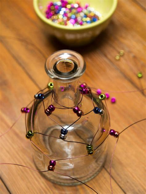 how to make a hummingbird feeder upcycle a tequila bottle into a hummingbird feeder how