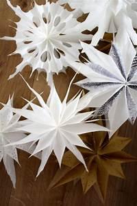 Sterne Aus Butterbrottüten Basteln : die besten 25 sterne basteln ideen auf pinterest sterne origami sterne und papiersterne basteln ~ Watch28wear.com Haus und Dekorationen