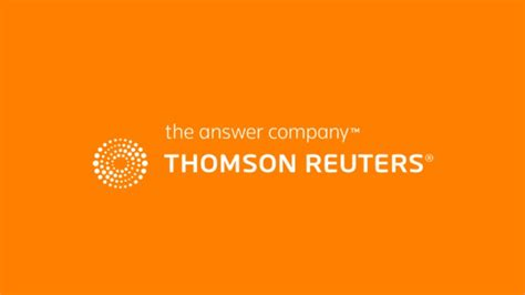 home thomson reuters