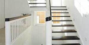 Geländer Edelstahl Preise : treppen preise holz latest edelstahl gelaender inox brstung treppe balkon balkon gelnder zaun ~ Frokenaadalensverden.com Haus und Dekorationen