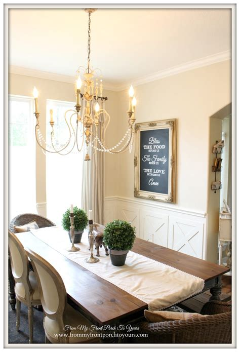 from my front porch to yours french farmhouse diy kitchen from my front porch to yours french country farmhouse