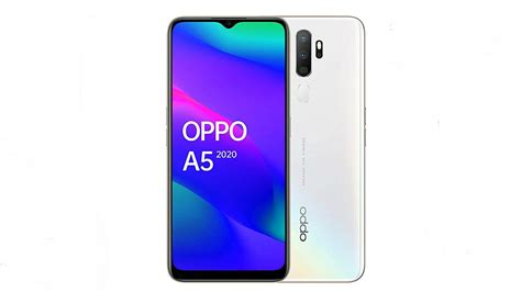 oppo     sale  india price launch offers