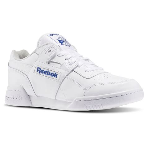 reebok workout plus white reebok us